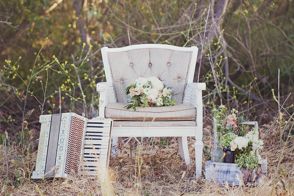 orange-county-bridal-flowers