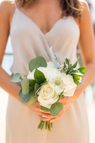 orange-county-wedding-flowers-1