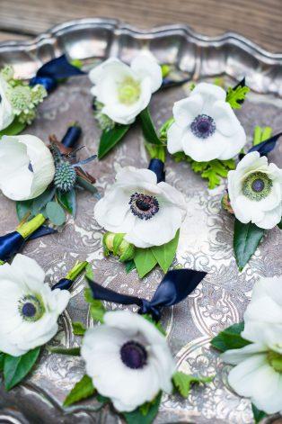 orange-county-wedding-flowers-11