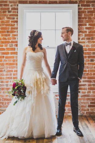 orange-county-wedding-flowers-12