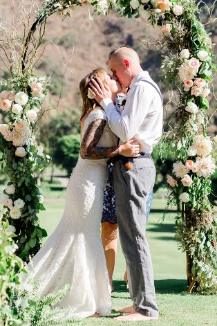 orange-county-wedding-flowers-14