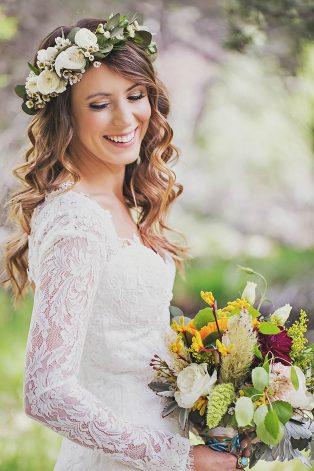 orange-county-wedding-flowers-8