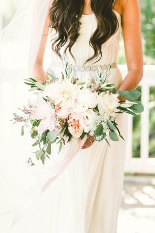 orange-county-wedding-flowers-9