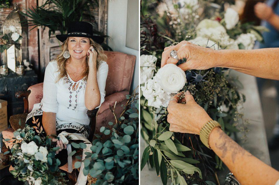 orange-county-wedding-flowers