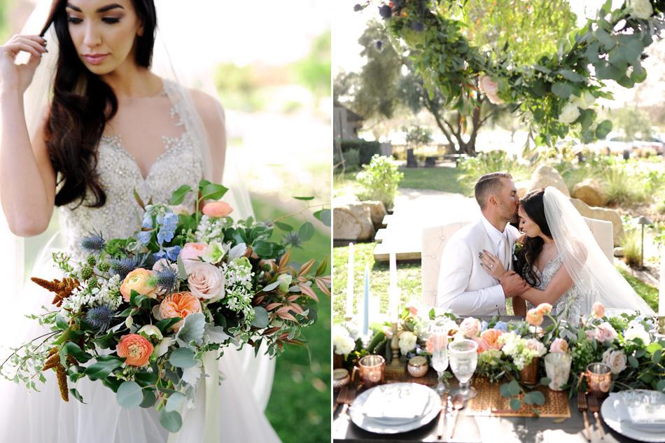 wedding-flowers-orange-county-French-Bouquet-0001