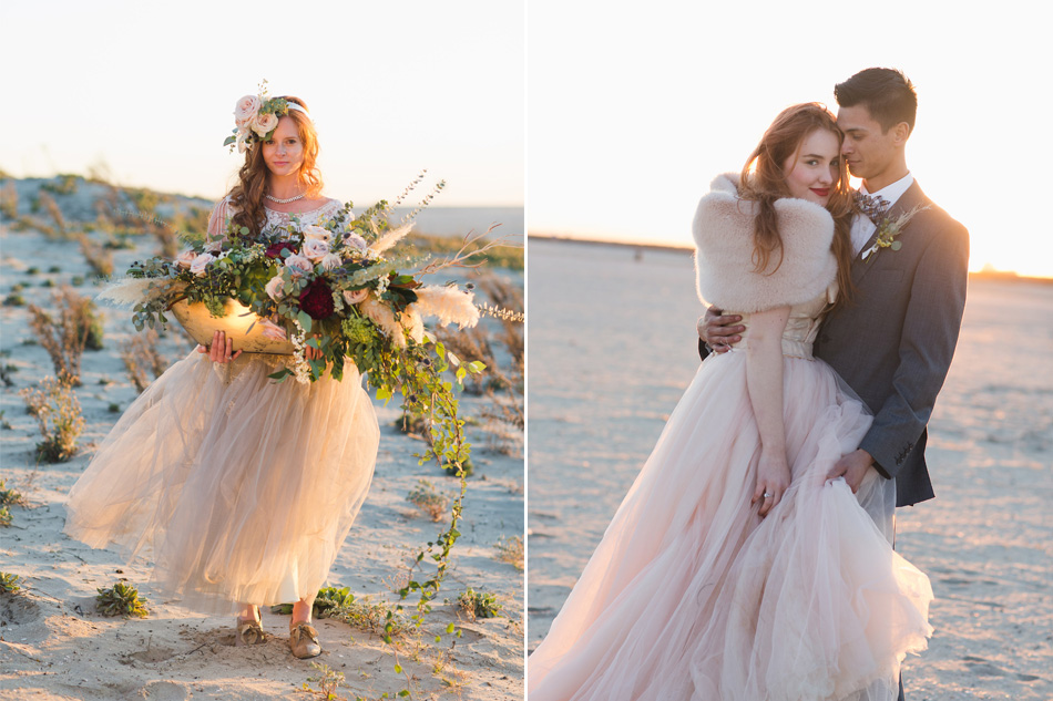 wedding-flowers-orange-county-French-Bouquet-00014