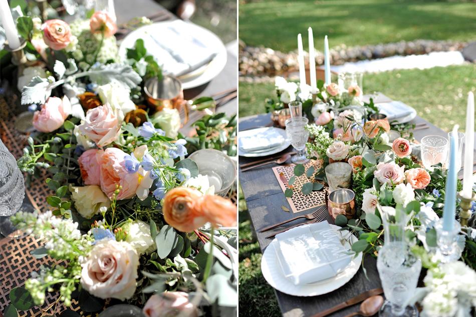 wedding-flowers-orange-county-French-Bouquet-0002