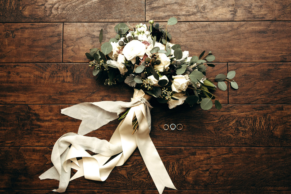 wedding-flowers-orange-county-French-Bouquet-005