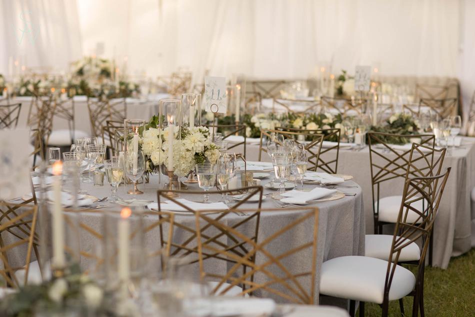 wedding-flowers-orange-county-French-Bouquet-006