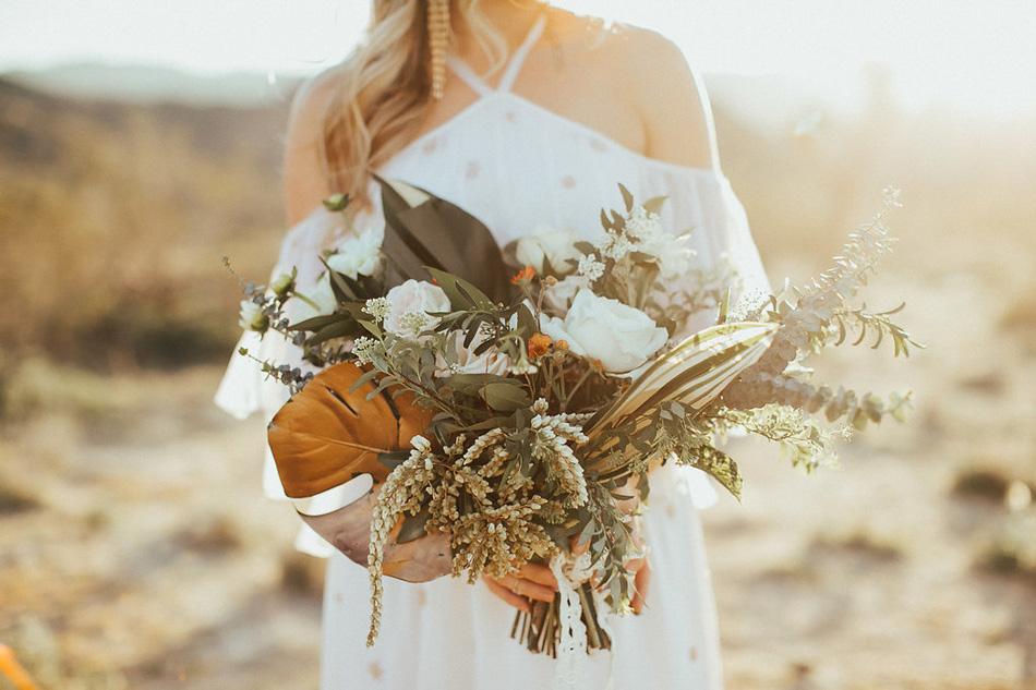 wedding-flowers-orange-county-French-Bouquet-008