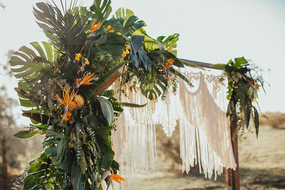 wedding-flowers-orange-county-French-Bouquet-009
