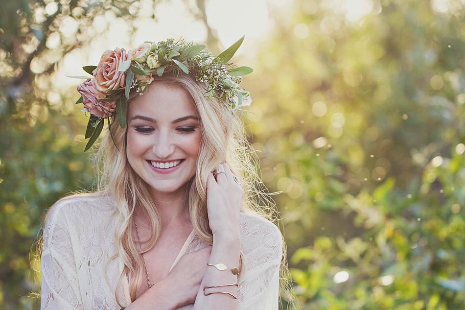wedding-flowers-orange-county-French-Bouquet-010