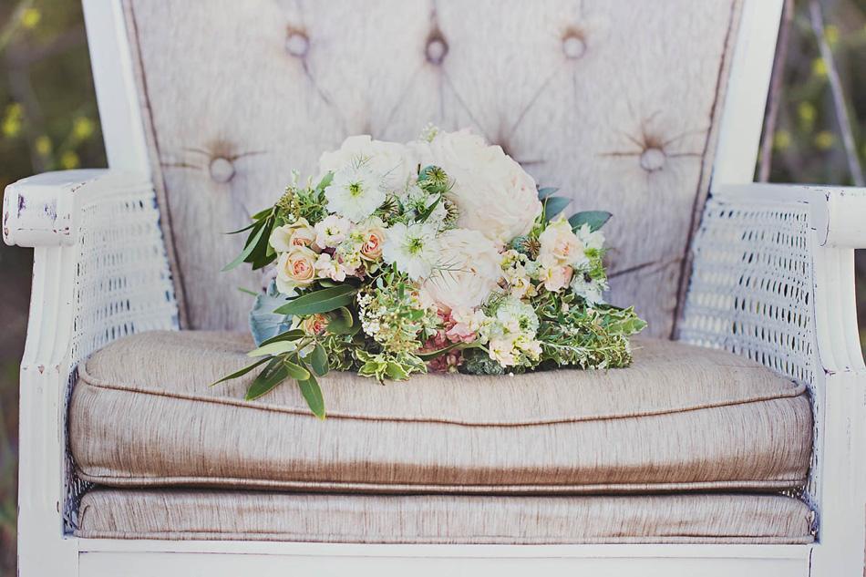 wedding-flowers-orange-county-French-Bouquet-011
