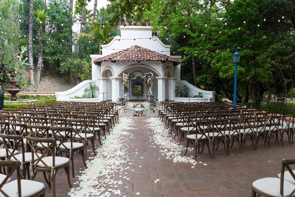 bridal-flowers-orange-county-David-Jocelyn0001