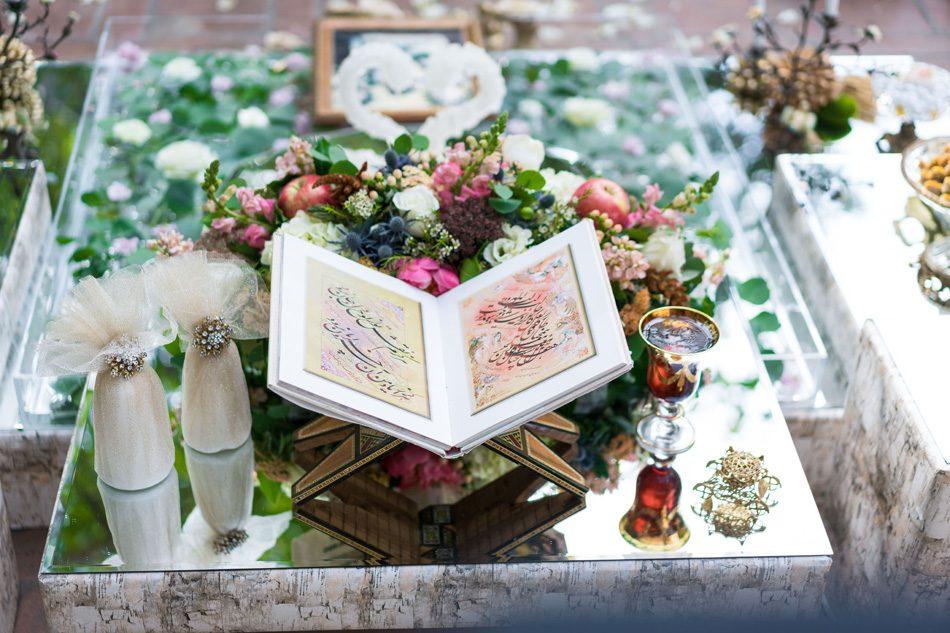 bridal-flowers-orange-county-David-Jocelyn0002