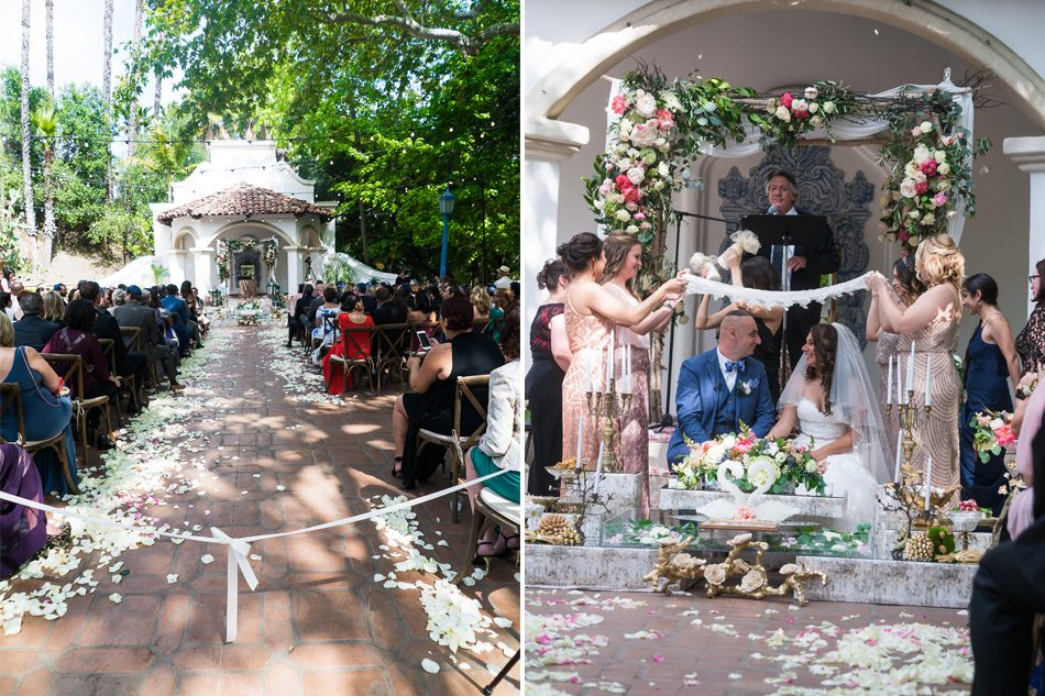 bridal-flowers-orange-county-David-Jocelyn0003