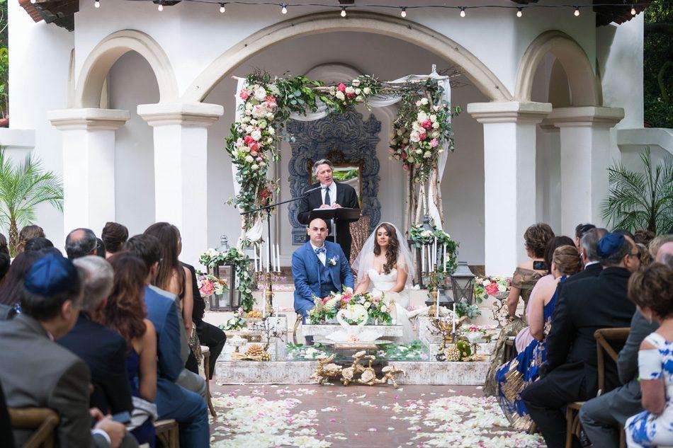bridal-flowers-orange-county-David-Jocelyn0004