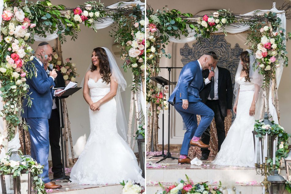 bridal-flowers-orange-county-David-Jocelyn0005