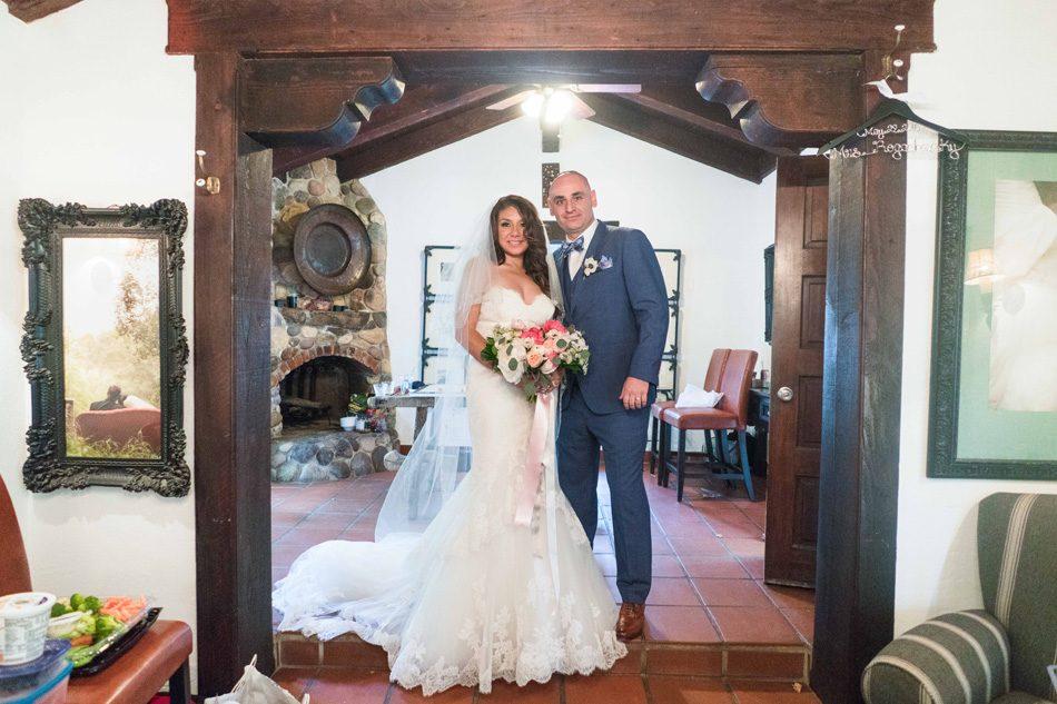 bridal-flowers-orange-county-David-Jocelyn0006