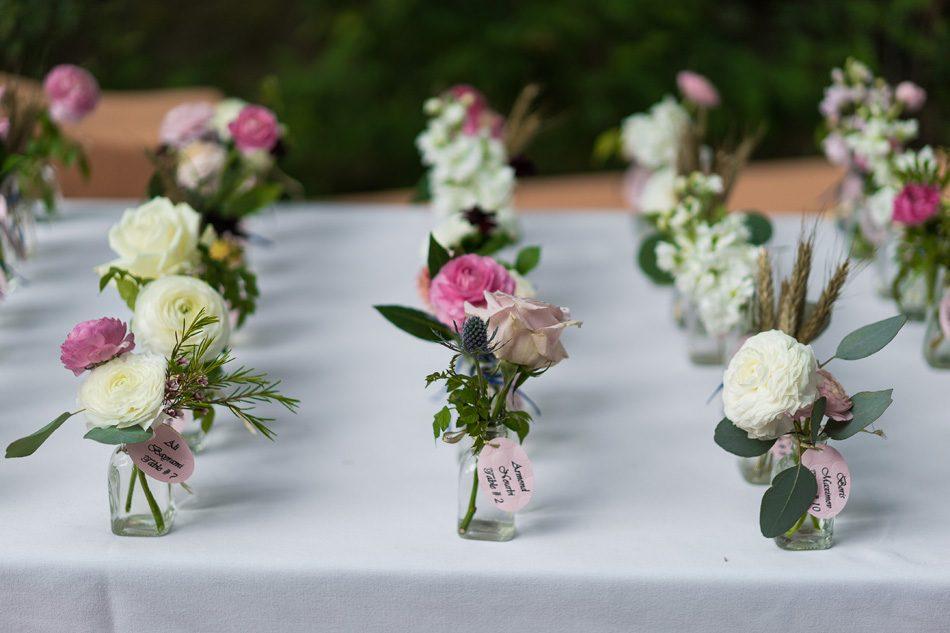 bridal-flowers-orange-county-David-Jocelyn0009