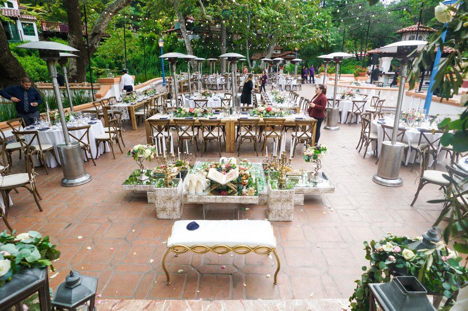bridal-flowers-orange-county-David-Jocelyn0010