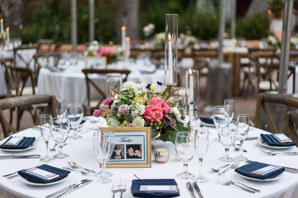 bridal-flowers-orange-county-David-Jocelyn0015