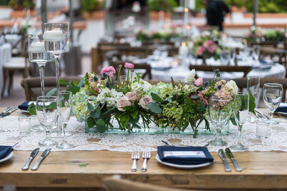 bridal-flowers-orange-county-David-Jocelyn0016