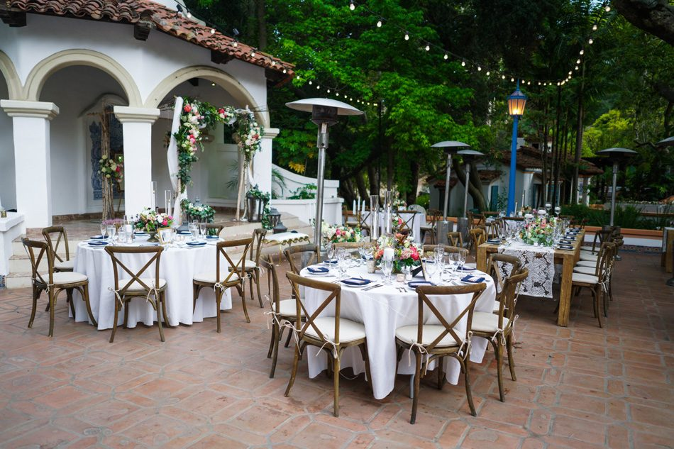 bridal-flowers-orange-county-David-Jocelyn0018