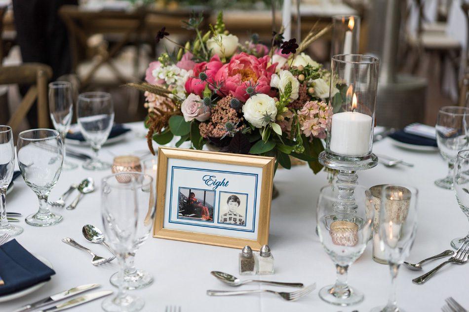bridal-flowers-orange-county-David-Jocelyn0020