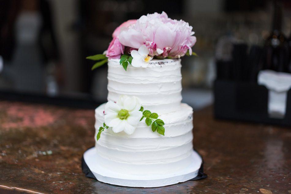 bridal-flowers-orange-county-David-Jocelyn0021