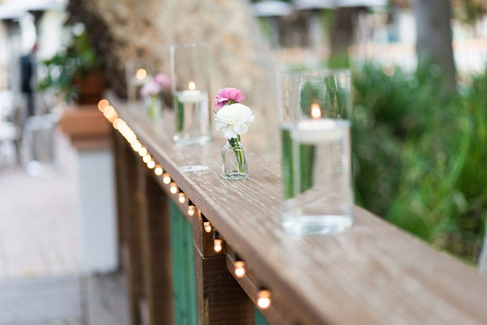bridal-flowers-orange-county-David-Jocelyn0022