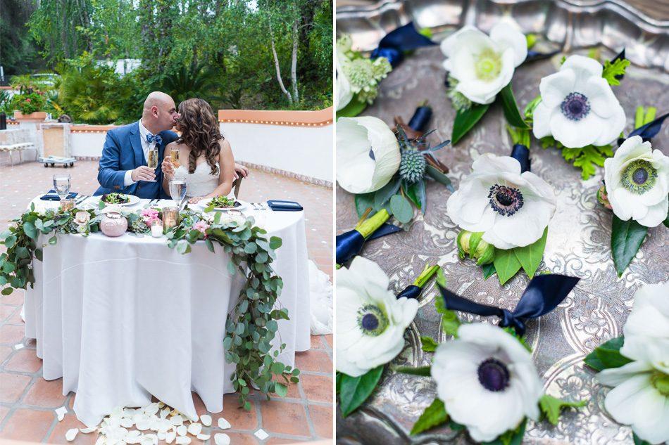 bridal-flowers-orange-county-David-Jocelyn0023