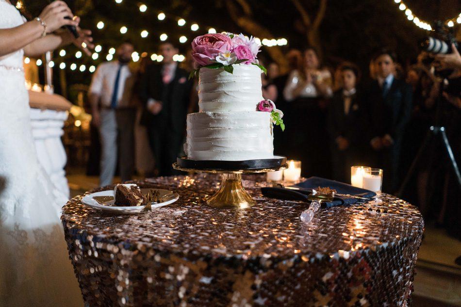 bridal-flowers-orange-county-David-Jocelyn0027