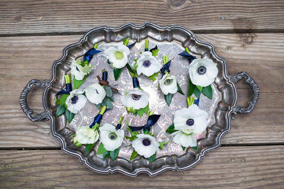 bridal-flowers-orange-county-David-Jocelyn0029