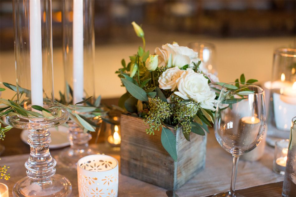 bridal-flowers-orange-county-Mike-McCall-0025