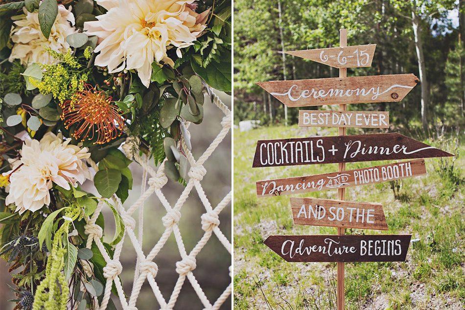 wedding-flowers-orange-county-Chris-Chelsea-0017