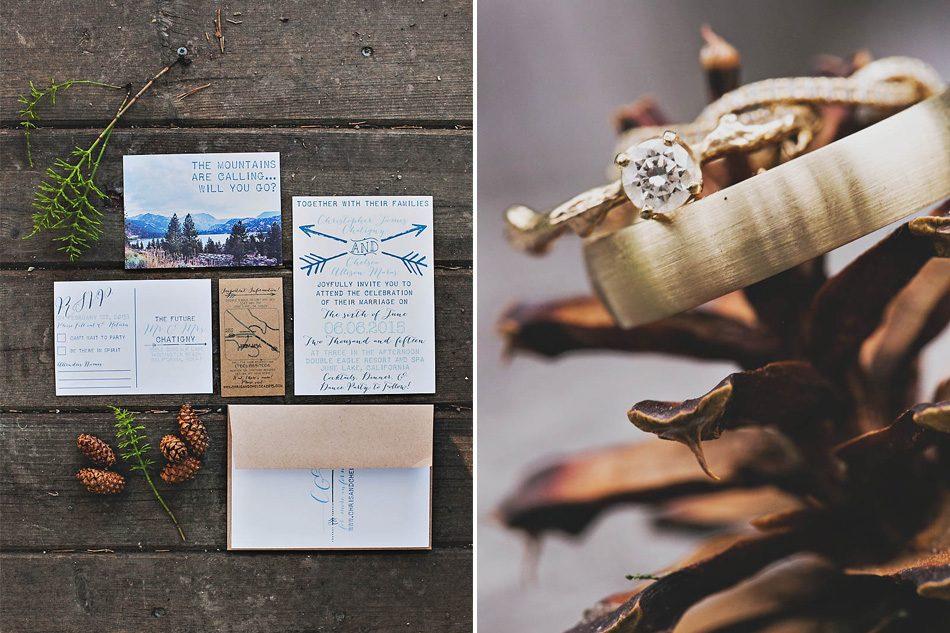 wedding-flowers-orange-county-Chris-Chelsea-0025