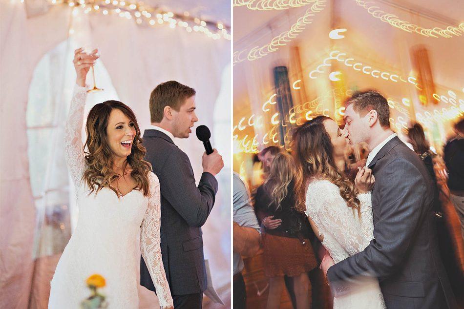 wedding-flowers-orange-county-Chris-Chelsea-0051