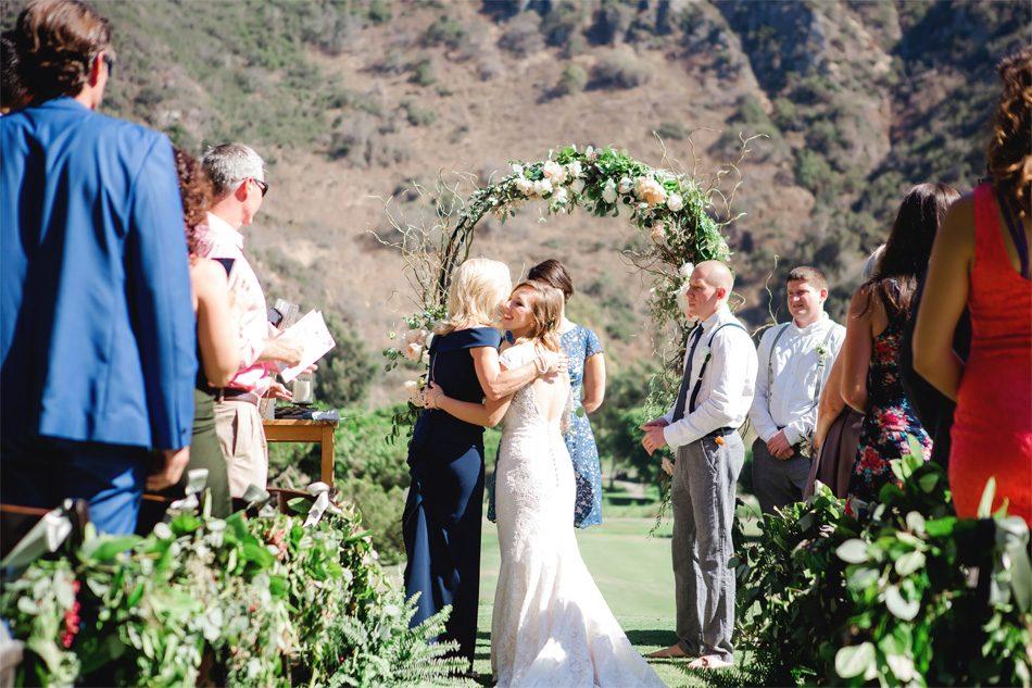 wedding-flowers-orange-county-Eric-Elisa-0002