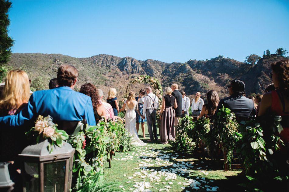 wedding-flowers-orange-county-Eric-Elisa-0003