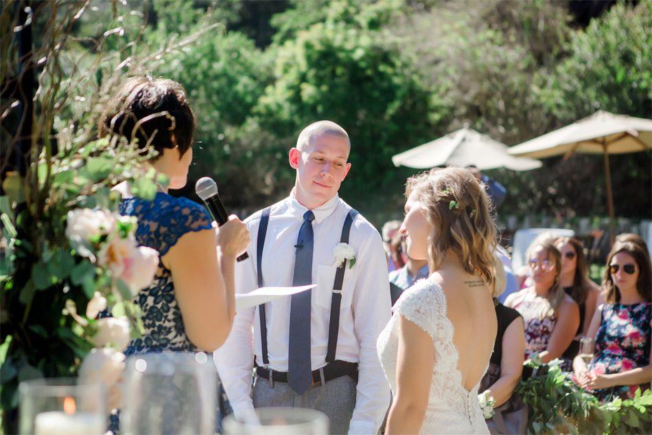 wedding-flowers-orange-county-Eric-Elisa-0004