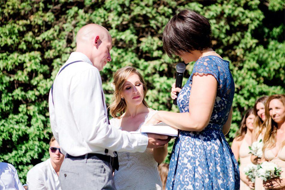 wedding-flowers-orange-county-Eric-Elisa-0005