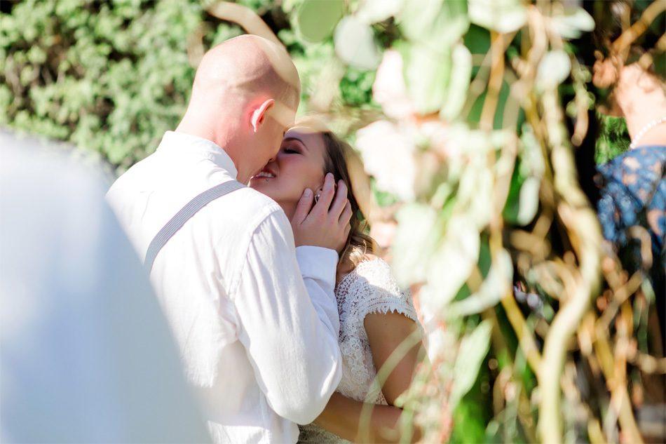 wedding-flowers-orange-county-Eric-Elisa-0008