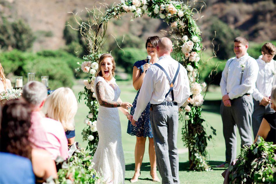 wedding-flowers-orange-county-Eric-Elisa-0013