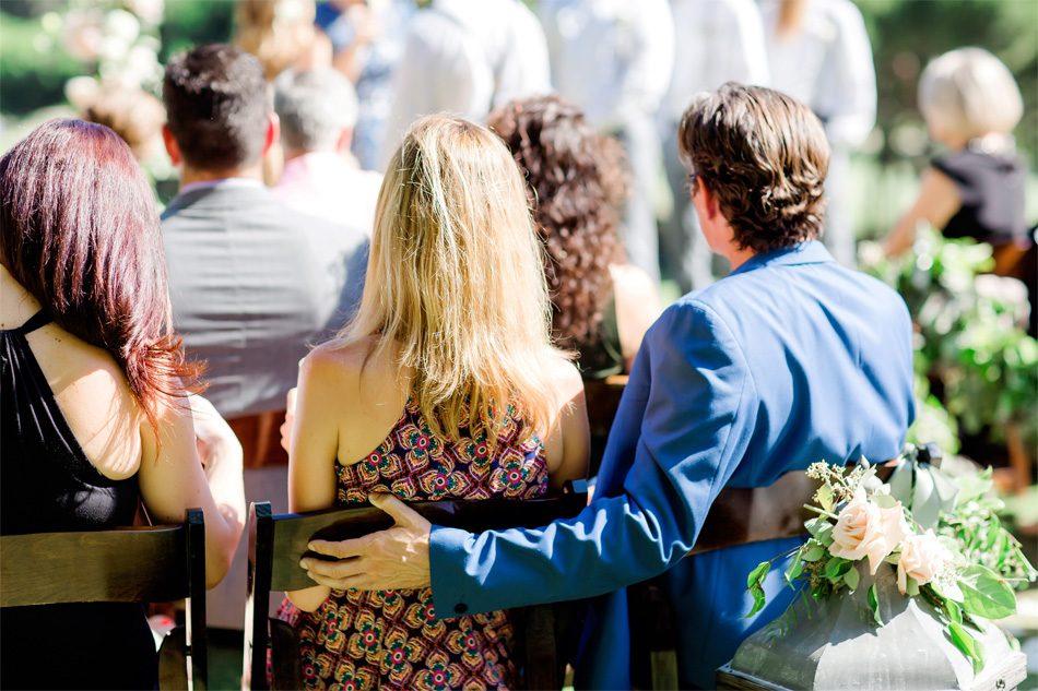wedding-flowers-orange-county-Eric-Elisa-0015