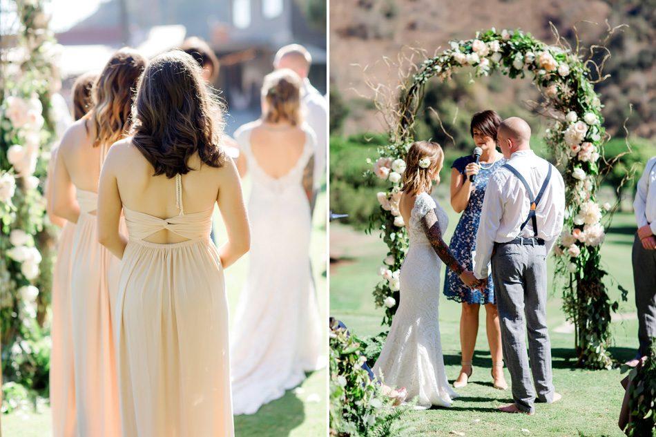 wedding-flowers-orange-county-Eric-Elisa-0016