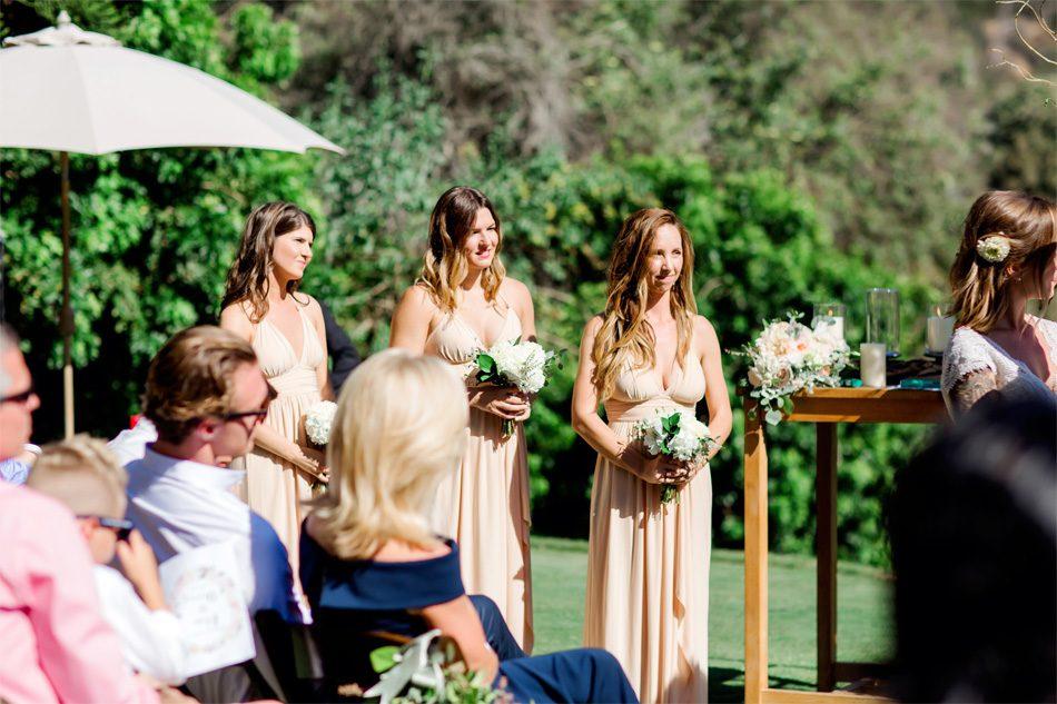 wedding-flowers-orange-county-Eric-Elisa-0017