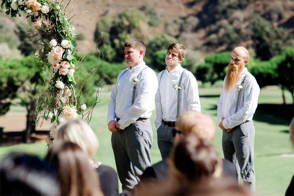 wedding-flowers-orange-county-Eric-Elisa-0018