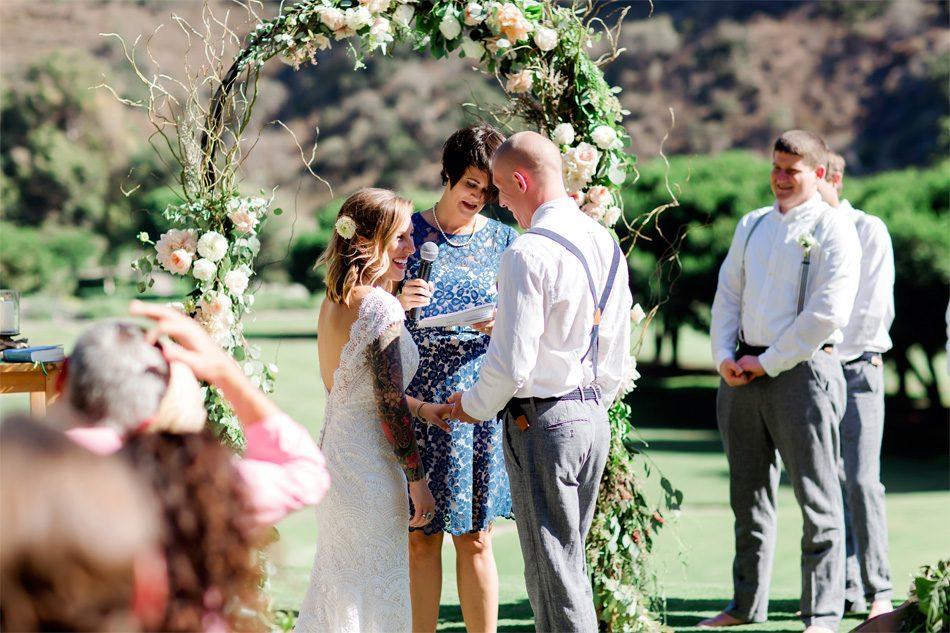 wedding-flowers-orange-county-Eric-Elisa-0019