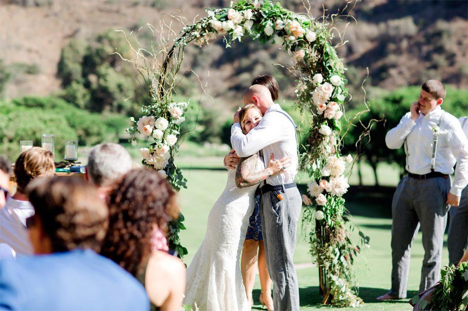 wedding-flowers-orange-county-Eric-Elisa-0021